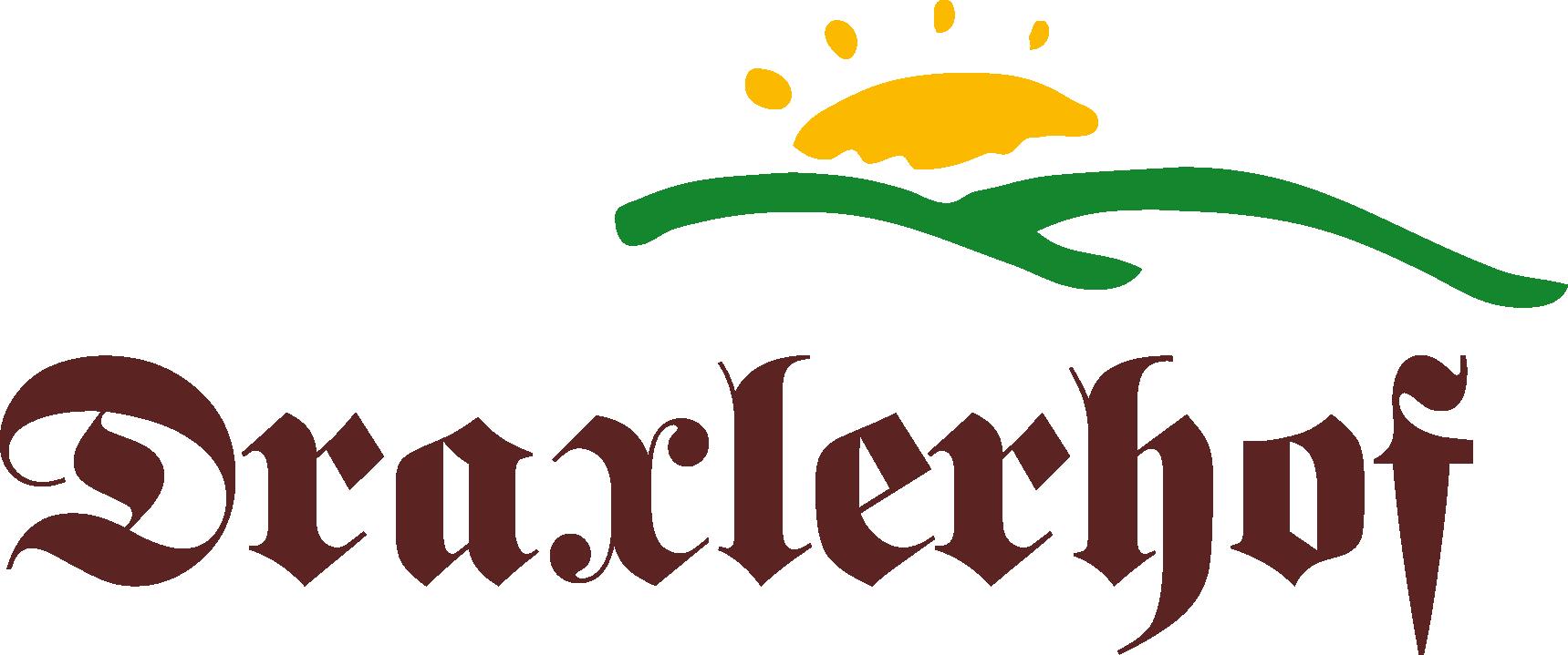 Urlaub Draxlerhof Waldhäuser Bayerischer Wald